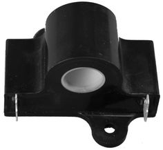 E-Z-GO 25854G01 Inductive Throttle Sensor