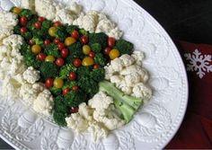 platouri-aperitive-reci-40