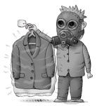 """professional wet cleaning and liquid carbon dioxide (CO2) cleaning.  Say no to supposed """"green"""" cleaners, like hydrocarbon cleaning (DF 2000 from Exxon Mobil).  While """"less"""" toxic than perchloroethylene, it's still a toxin."""