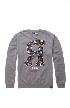 Yass I love boy clothes ❤️