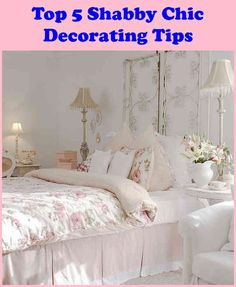 Shabby Chic home decor explanation number 7553296962 to plan with for a quite smashing, rad bedroom decor. Kindly pop by the easy shabby chic decor fun link this second for more styling. Shabby Chic Bedrooms, Bedroom Vintage, Vintage Shabby Chic, Shabby Chic Homes, Shabby Chic Decor, Romantic Bedrooms, Stylish Bedroom, Bedroom Modern, Vintage Roses