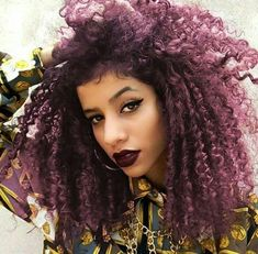 2017 Hair Color Trends for Black Women, Hair Color for Brown Skin, Hair Color Trends, Bold Hair Color Ideas for Black Women, hair color for dark skin, hair colors for brown skin, hair color for black women, Mary Tardito channel, DIY Hobby and Lifestyle, fall hair colors for black women, hair dye for black women, hair color 2017, natural hairstyles for black women, black hairstyles #diyhairstylesforblackwomen #diyhairstyles2017
