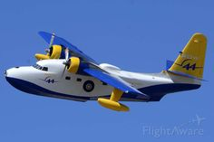 Photo of Airplanes, Airliners, Jets, and more ✈ FlightAware