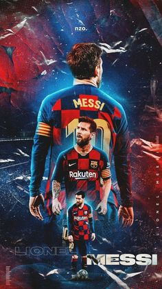 Cr7 Messi, Messi Vs Ronaldo, Messi 10, Cristiano Ronaldo, Lionel Messi Wallpapers, Ronaldo Wallpapers, Fotos Do Messi, Football Messi, Football Players