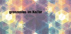 RA: Grenzenløs Kollektiv at KE//ER, Berlin