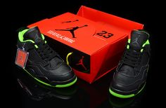 https://www.hijordan.com/air-jordan-4-retro-black-green-leather-hardcover-p-913.html Only$80.99 AIR #JORDAN 4 #RETRO BLACK GREEN LEATHER HARDCOVER Free Shipping!