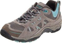 3a433edec04 38 Best Shoes! images
