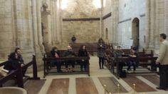 Iglesia Andra Mari de Elexalde en #Galdakao