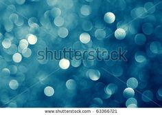 Background Pattern Stockfoto's, afbeeldingen & plaatjes | Shutterstock