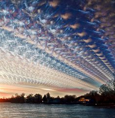 35 Magnificent Time Lapse Photography examples for your inspiration - 11 time lapse sky clouds Colorful Clouds, Sky And Clouds, Time Lapse Photography, Nature Photography, Landscape Photography, Cool Pictures, Cool Photos, Uk Photos, Wild Weather