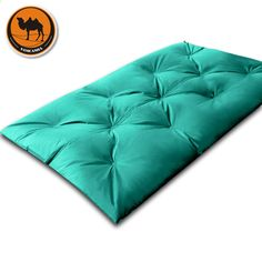 Inflatable Cushion Packer Outdoor Activities Camping Mat 2 Person Splicing Automatic Self-Inflating Tent Thickening Mat Popular Camping Activities, Outdoor Activities, Popular, Natural Mosquito Repellant, Fluffy Pillows, Body Heat, Extreme Weather, Packers, About Me Blog