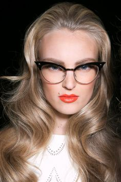 eyewear Dsquared2 glasses