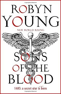 Sons of the Blood: New World Rising Series by Robyn Young https://www.amazon.co.uk/dp/1444777718/ref=cm_sw_r_pi_dp_x_vc8FybYKXGJ73