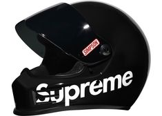 Buy and sell authentic Supreme streetwear on StockX including the Supreme Simpson Street Bandit Helmet Black from Cafe Racer Style, Cafe Racer Girl, Cafe Racer Build, Retro Motorcycle Helmets, Motorcycle Wear, Women Motorcycle, Expensive Sports Cars, Exotic Sports Cars, Simpson Helmets