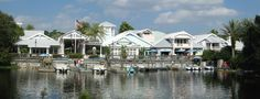 disney old key west resort : my home resort in DVC ( disney vacation club) it's amazing there!!!