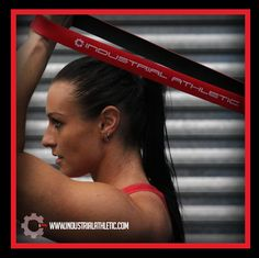 NZ's premier manufacturer of fitness equipment, strength training products, gear for CrossFit & gym equipment. CrossFit NZ approved, buy online or in-store Workout Gear, No Equipment Workout, Foam Rollers, Crossfit Gym, Fitness Gear, Lacrosse, Strength Training, Crossover, Balls