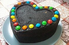כל המתכונים לעוגות שוקולד מוצלחות בעמוד אחד! 27 עוגות שוקולד פשוטות, קלות, מיוחדות, עוגות מוס שוקולד ועוד..
