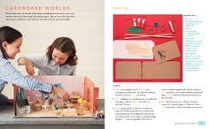 KidsCrafts_ch2project2.jpg