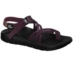 1b8fff3511f7 Customizable Women s ZX 2 Sandal