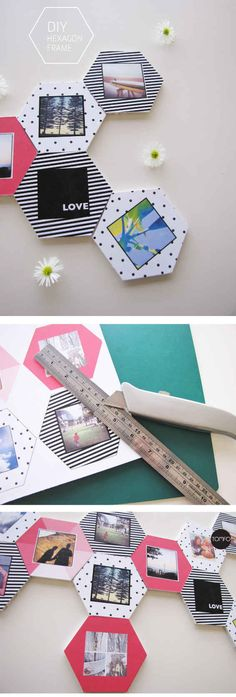 Sewing room printables frames 40 Ideas for 2019 Diy Crafts For Bedroom, Diy And Crafts, Bead Crafts, Paper Crafts, Simple Pictures, Crafts For Teens, Sewing Crafts, Projects To Try, Artsy