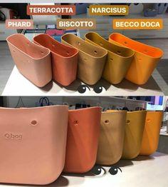 O Bag, Mini Me, My Style, Product Design, Womens Fashion, Leather, Clock, Sun, Bracelet