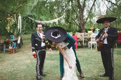 The ideas at this wedding is just amazing!!!  - Montrose wedding photographer   Mexican wedding   Wedding photographer   James Frost   Wollongong   Southern highlands   Destination Wedding...
