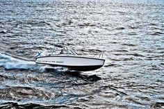 XO Boats - 240 RS
