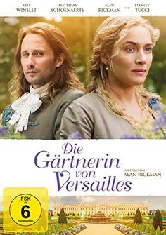 Die Gärtnerin von Versailles Universal Pictures International Germany GmbH http://www.amazon.de/dp/B00W6MVCJ8/ref=cm_sw_r_pi_dp_TSGywb081151N