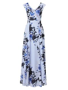Bradshaw Floral Maxi Dress Floral Maxi Dress, Lace Dress, Sophisticated Dress, Vintage Inspired Dresses, Online Dress Shopping, Review Dresses, Dresses Online, Beautiful Dresses, Fashion Dresses