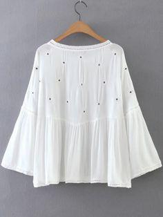 blouse161212201_2