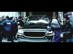 ▶ Most expensive BMW ad ever_bmw - YouTube