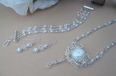 Bridal Elegance Set by cRavE-12