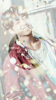BTS Wallpapers || JEON JUNGKOOK Wallpaper