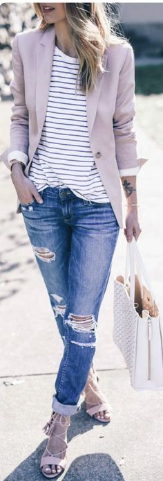 SIGN UP NOW! Try Stitch Fix! January 2017 style Board! If you haven't tried stitch fix you won't regret it! It's an amazing clothing subscription service. A personal stylist for only $20! Every box is especially made for you! Use this pins as style inspiration! Click photo now to sign up! #Sponsored #Stitchfix