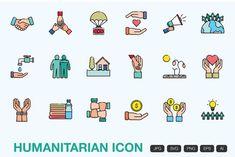 All Icon, Icon Set, Outline Designs, Icon Collection, Line Icon, Art Reference, Clip Art, Digital, Art Deco