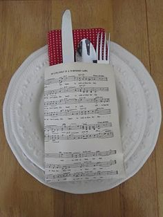 i could have used this idea for our series of unfortunate events dinner. next time.