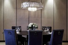 120+ Best Luxury Dining Room Ideas Check more at http://dlingoo.com/best-luxury-dining-room-ideas/