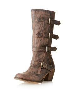 Dingo Women's Atypical Boot, http://www.myhabit.com/redirect/ref=qd_sw_dp_pi_li?url=http%3A%2F%2Fwww.myhabit.com%2F%3F%23page%3Dd%26dept%3Dwomen%26sale%3DA18SEF43UT10YO%26asin%3DB007YZBGSY%26cAsin%3DB007KQ5FW0