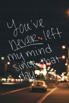 *sigh* it's true