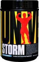 Universal Storm to bardzo universalny suplement, gdyż można stosować go zarówno przed jak i po treningu. Wspiera budowę masy mięśniowej, siłę i wytrzymalość a z drugiej strony zapewnia właściwą regenerację po ciężkim treningu. Bardzo popularna odżywka. #workout #recovery #suplementy