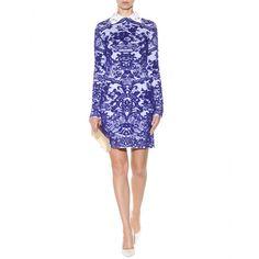 valentino-ivorychina-blue-jacquardknit-dress-with-embellished-leather-collar-product-2-13552614-546819574.jpeg 1,000×1,000 pixels