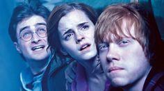 Harry Potter na escola: Bolar atividades envolvendo livros que os alunos adoram pode atraí-los para a leitura