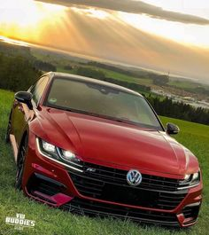 Volkswagen Golf Mk1, Vw Arteon, Bugatti, Mazda, Used Cars, Peugeot, Porsche, Automobile, Vehicles