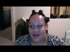 How To Drink Coconut Oil For Weight Loss? - YouTube