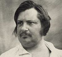 The Honore de Balzac Author's Biographies and Books Page You'll the latest and access to the 100 you use daily and updated regularly 👁️💕📚 Honore De Balzac, Writers And Poets, Playwright, Jolie Photo, Cover Photos, History, Face, People, Portraits