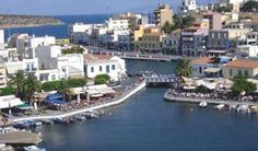 Agios Nikolaos Crete Heraklion, Crete Holiday, Crete Island, Reliable Cars, Crete Greece, Famous Places, Car Rental, Beautiful Islands, Places Ive Been