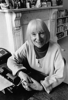 Eva Ibbotson: # A Novelist who moved from adult romance to writing entrancing fantasies for children :) I Am A Writer, Book People, Book Authors, Romance Novels, Writing A Book, Ebooks, Girl Power, Writers, Illustrators