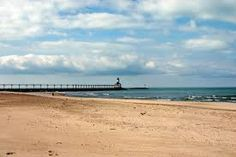 Things To Do In Michigan City - PanoramaNOW Entertainment News Weekend Breaks, Weekend Trips, Indiana Dunes, Michigan City, Washington Park, Group Tours, Kayaking, The Good Place, Things To Do
