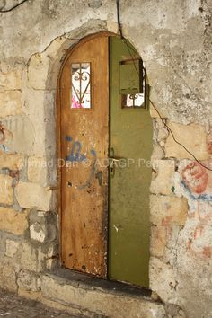Jérusalem 0025 Ahmad Dari © ADAGP.Paris 2015