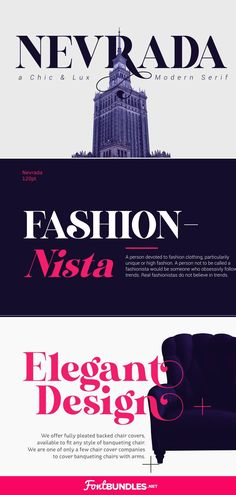 This modern serif font is perfect for all of your design projects, shirts, logo design and more! All our modern serif fonts are for commercial use. #fonts #modern #serif #freefonts #typography Cool Fonts, New Fonts, Geometric Font, Modern Serif Fonts, Modern Website, Retro Font, Vintage Fonts, Beautiful Fonts, Premium Fonts